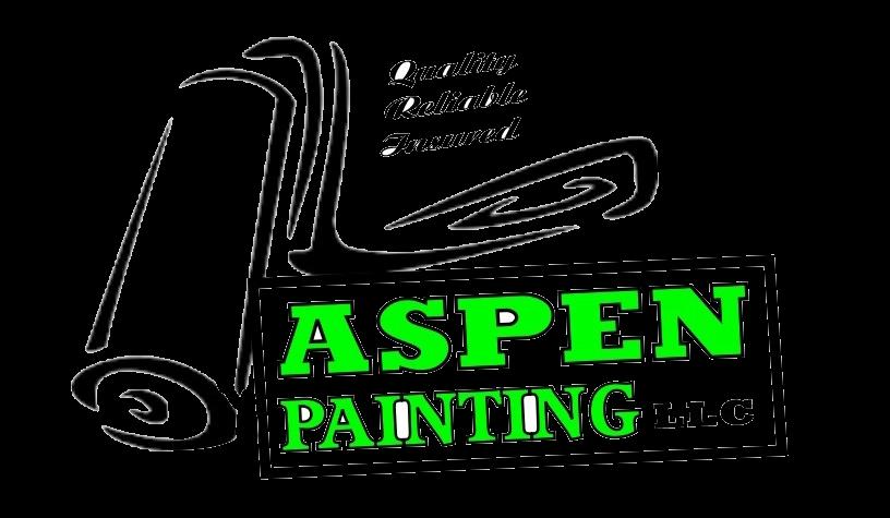 Aspen Painting LLC